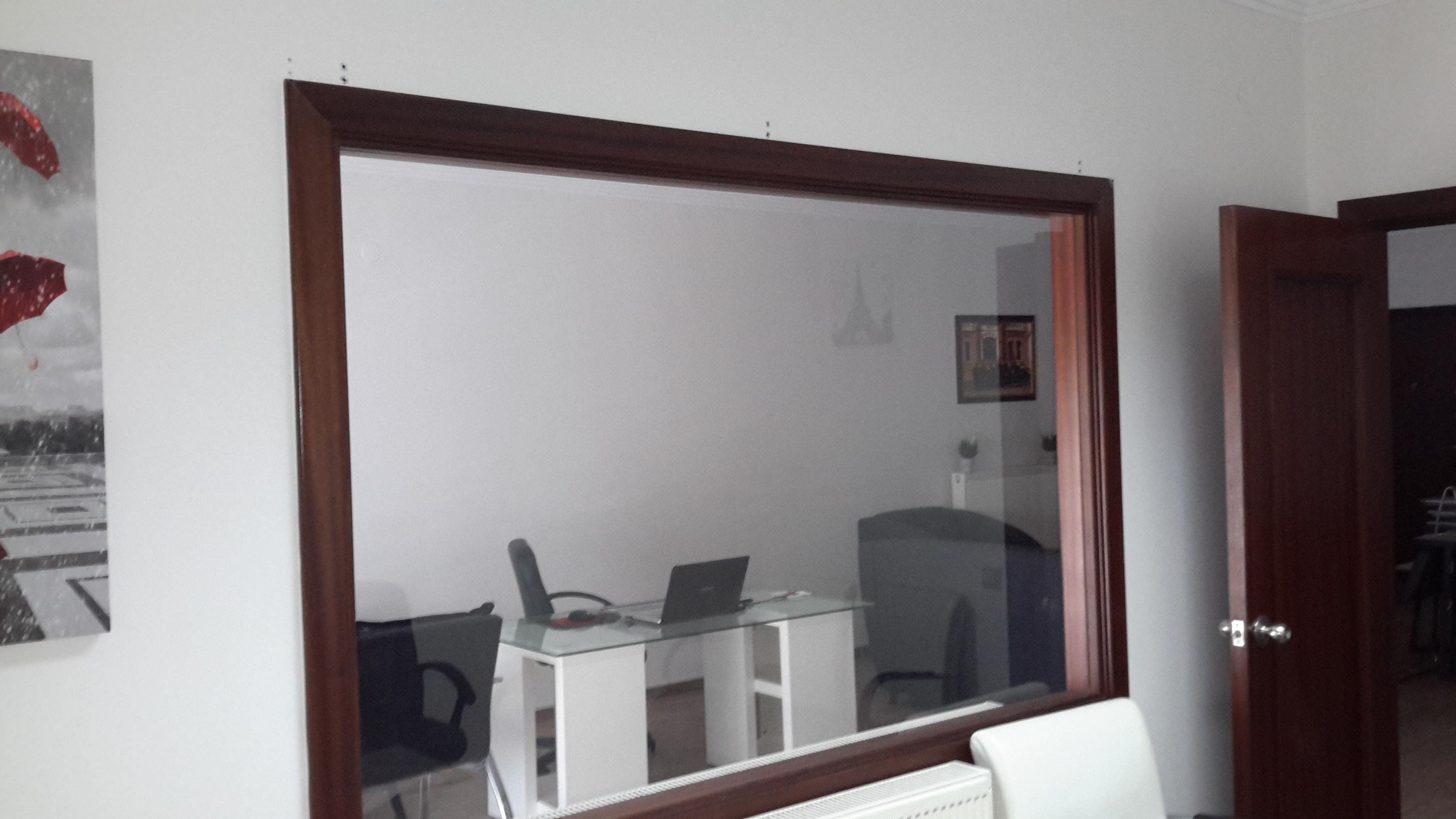 Ankara 'da Uygun Kiralık Ofis Seçenekleri