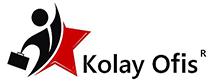Ankara Sanal Ofis | Hazır Ofis | Sanal Ofis fiyatı 75 TL | 0312 750 0011